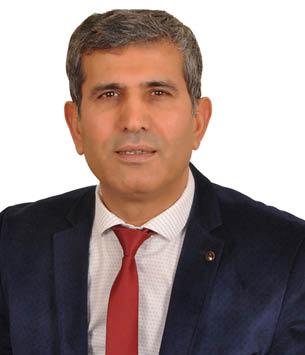 Dr.Öğr.Üyesi ŞAHİN GÖK - İstanbul Gelişim Üniversitesi