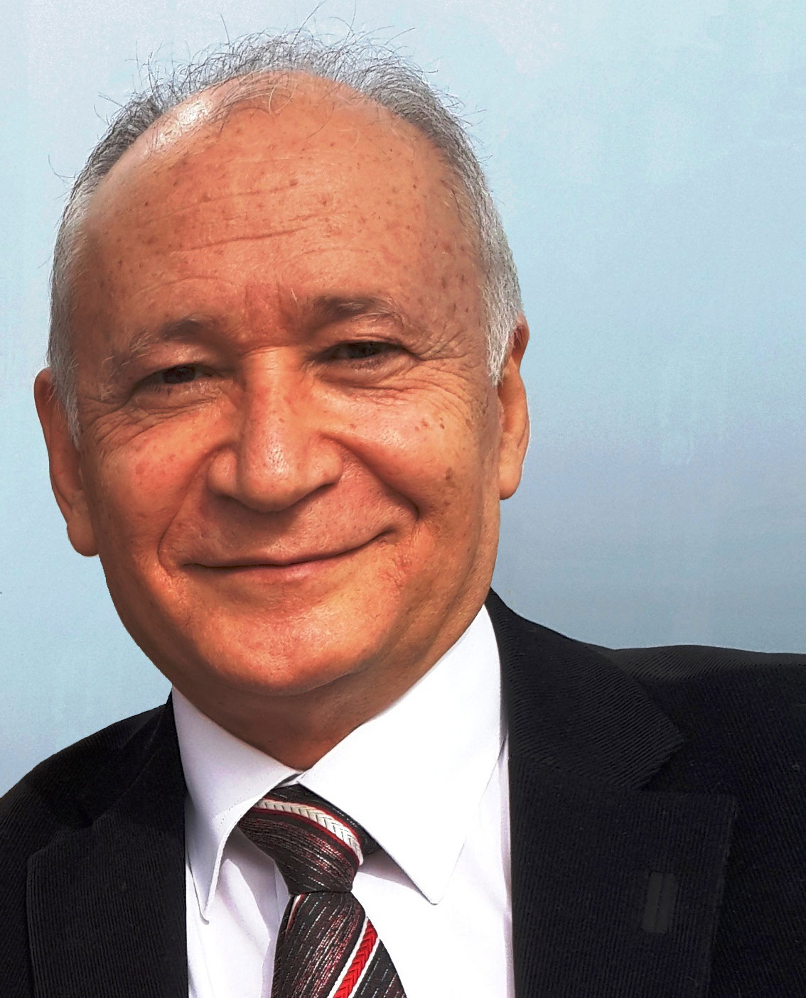 Prof.Dr. DURDU KAMURAN GÜÇLÜ