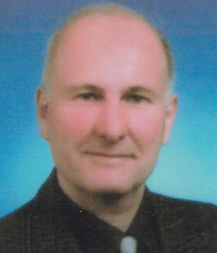 Prof.Dr. RASİM KALE