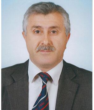 Prof.Dr. MEHMET KUTLU