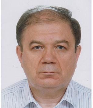 Prof.Dr. MUSTAFA BAYRAM - İstanbul Gelişim Üniversitesi