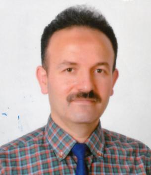 Doç.Dr. FATİH ÇİFTÇİ