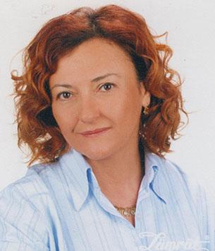 Prof.Dr. EMİNE ZİNNUR KILIÇ