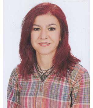 Doç.Dr. EMİNE PELİN KOCAPEHLİVAN