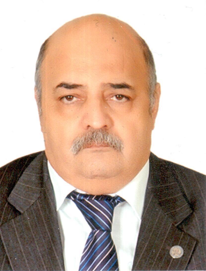 Prof.Dr. ALİ OKATAN