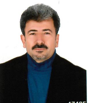 Prof.Dr. EROL KILIÇ
