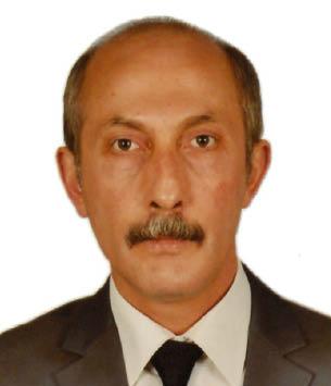 Prof.Dr. NEZİR KÖSE