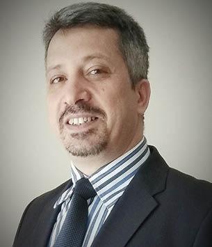Prof.Dr. ABDURRAHMAN HACIOĞLU