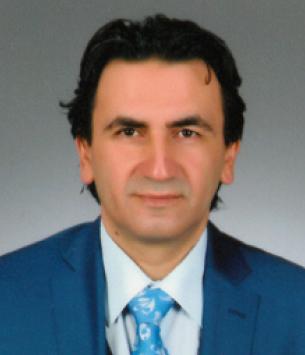 Prof.Dr. AYDIN BAŞBUĞ *