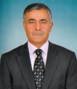 Prof.Dr. HACİ DURAN