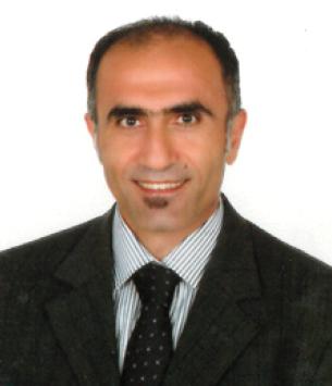 Prof.Dr. ALİ RIZA CENAL
