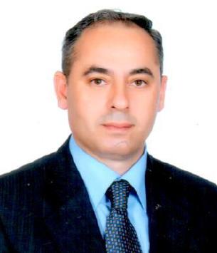 Prof.Dr. HİKMET KAVRUK