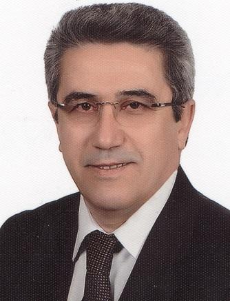 Prof.Dr. KAMİL KAYA