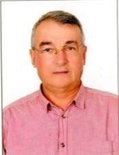 Prof.Dr. FEHİM COŞAN -