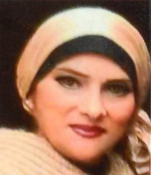 Prof.Dr. HALA HASSAN EL-SAYED MOHAMED