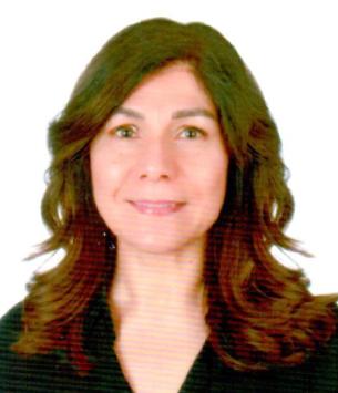 Prof.Dr. SELMA KARATEPE