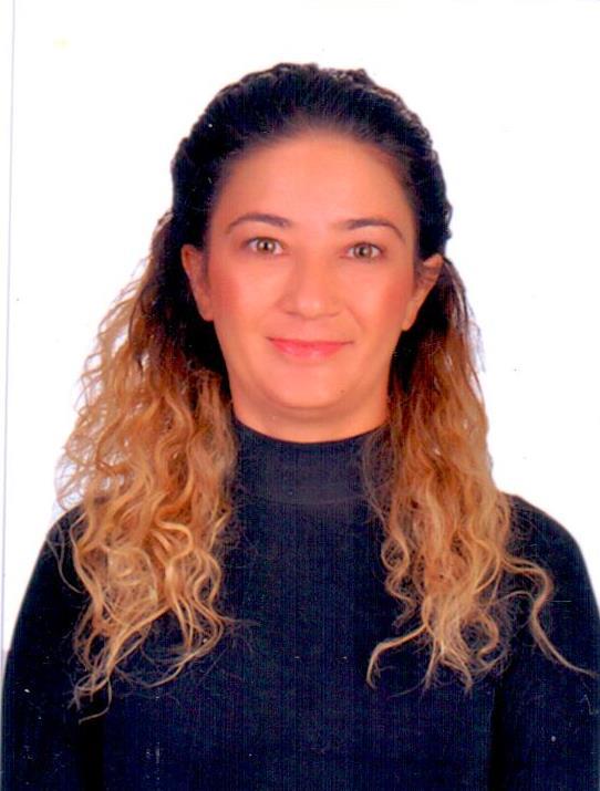 Prof.Dr. BURCU ÇAKALOZ
