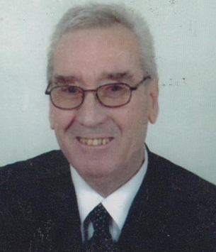 Prof.Dr. GÜLTEKİN RODOPLU