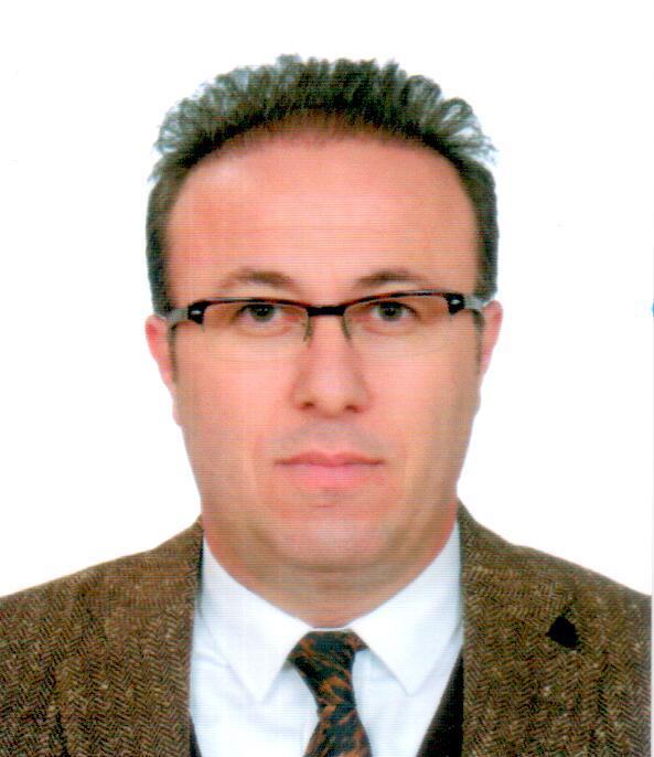 Prof.Dr. SALİM YÜCE *