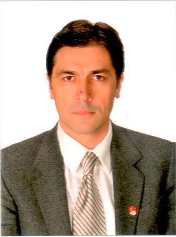 Prof.Dr. BİLGE DONUK *