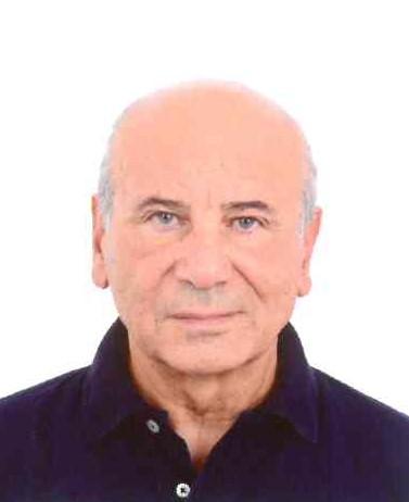 Prof.Dr. ALİ SERDAR ERDURMAZ