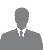 Assoc.Prof.Dr. METİN UYAR