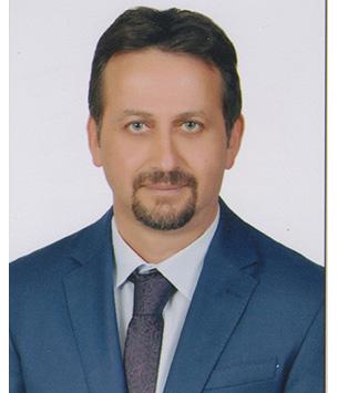Prof.Dr. RIFAT MUTUŞ