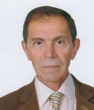Prof.Dr. MUHAMMET KÖKSAL