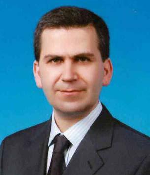 Prof.Dr. ÖZER SELİMOĞLU