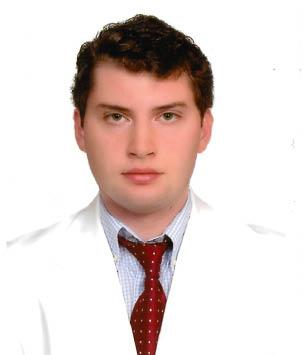 Dr.Öğr.Üyesi HAKKI GÖKER ÖNEN