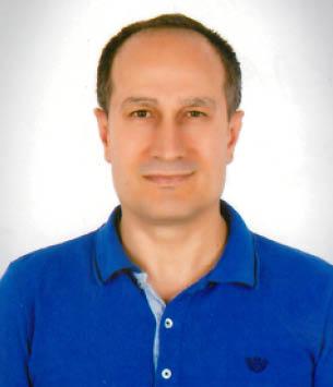 Prof.Dr. MEHMET KARACA