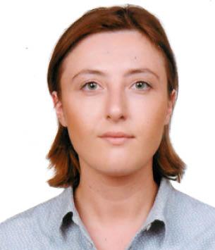 Assist.Prof.Dr. ZEYNEP MERVE ÜNAL