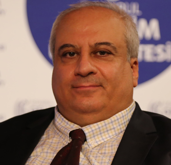 Prof.Dr. TARIK ÇAKAR