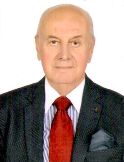 Prof.Dr. MEHMET SELÇUK USLU
