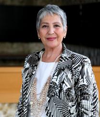 Prof.Dr. NEFİSE SEMRA ERKAN