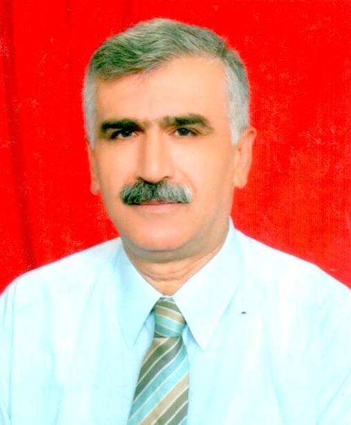 Prof.Dr. ARİF ÖNDER