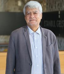 Prof.Dr. MILAD M MILAD EL HARTHI