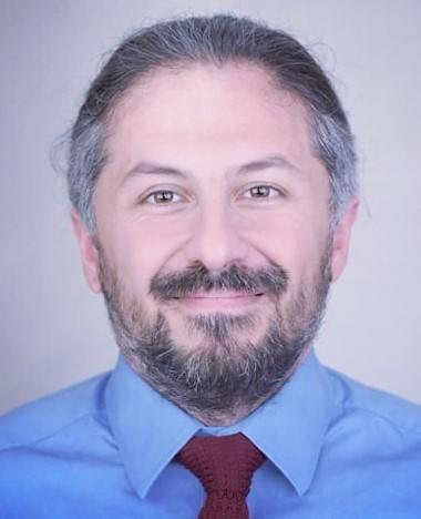 Doç.Dr. MURAT TURFAN