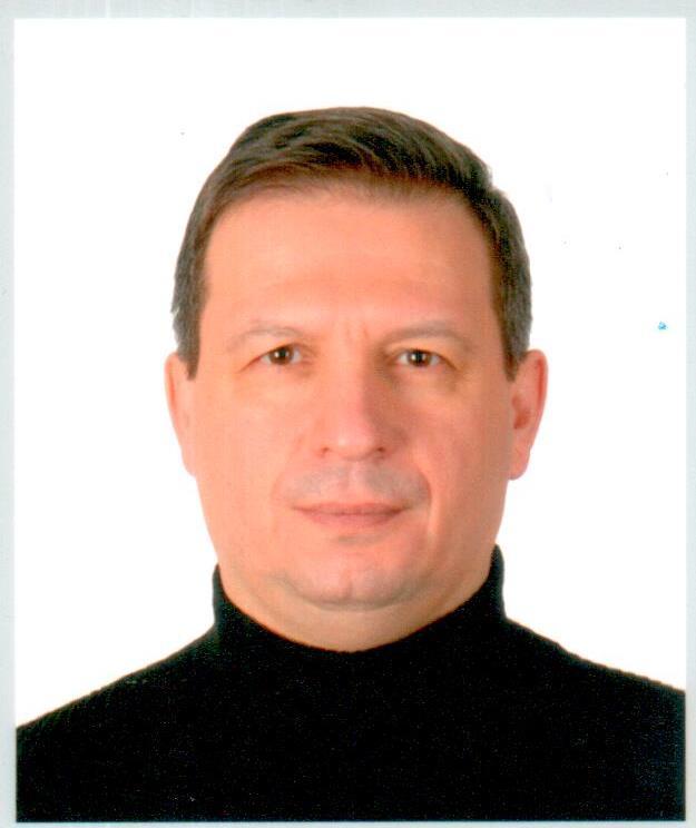 Doç.Dr. BİROL BAYSAL