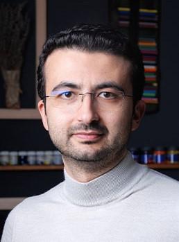 Assist.Prof.Dr. KUTALMIŞ EMRE CEYLAN