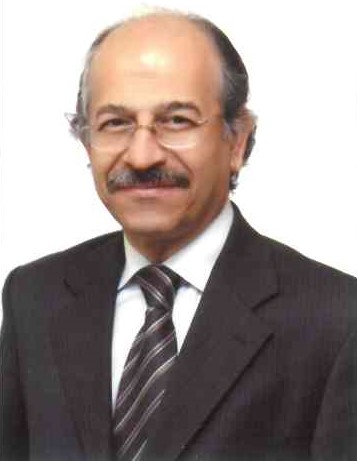 Prof.Dr. MAHİR GÜNDAY