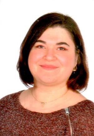 Assist.Prof.Dr. ÖZLEM DERİN