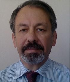 Prof.Dr. MAHMUT ADİL YÜKSELEN