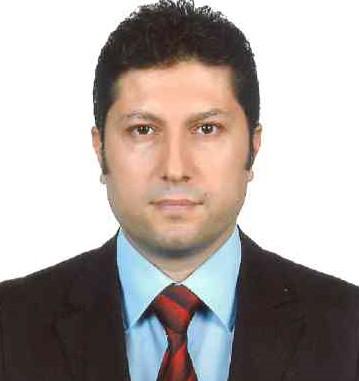 Prof.Dr. MUSTAFA TEK