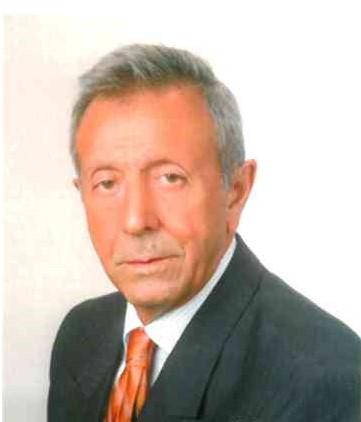 Prof.Dr. BEKTAŞ YILDIRIM
