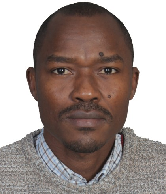 Dr.Öğr.Üyesi ABDOULAZIZE HAMIDOU TAFFA