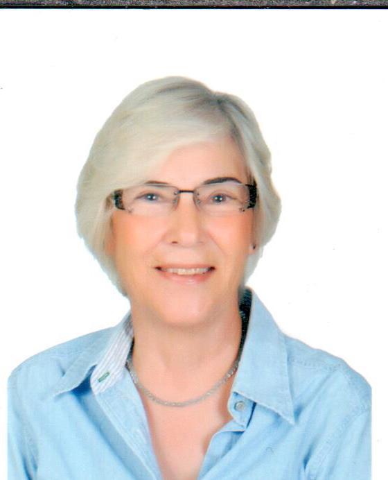 Prof.Dr. SACİDE VURAL