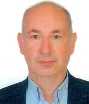 Prof.Dr. GÜNER EKENCİ